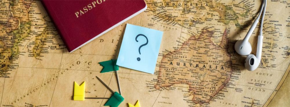 General Skill Migration Australia