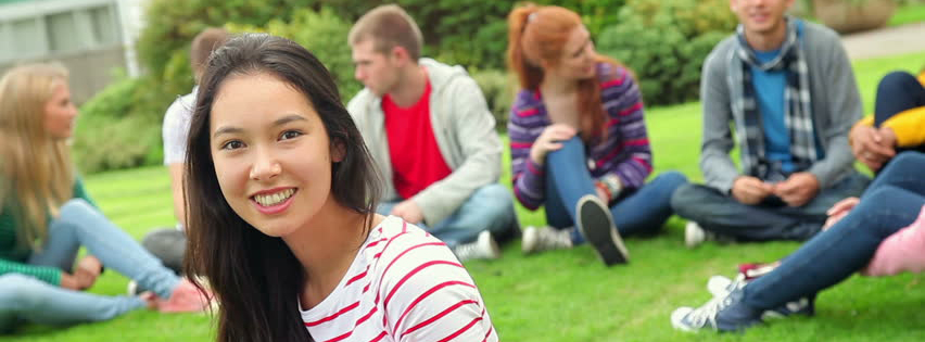 Student Visa Australia