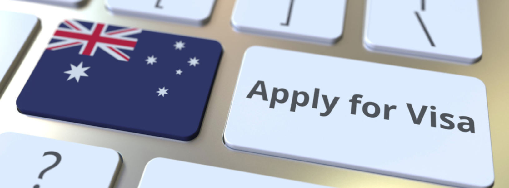 Employer nomination visa Australia