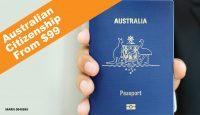 Citizenship 99