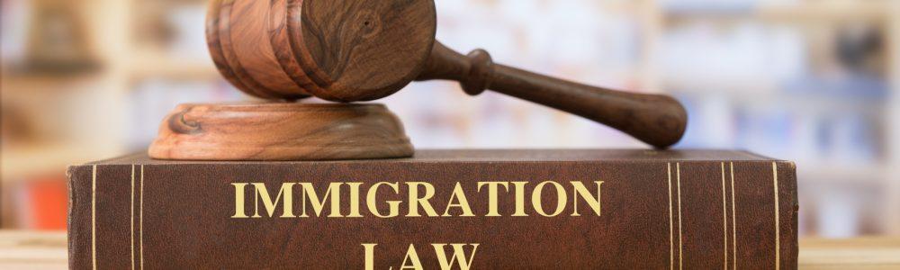 Administrative Appeals Tribunal