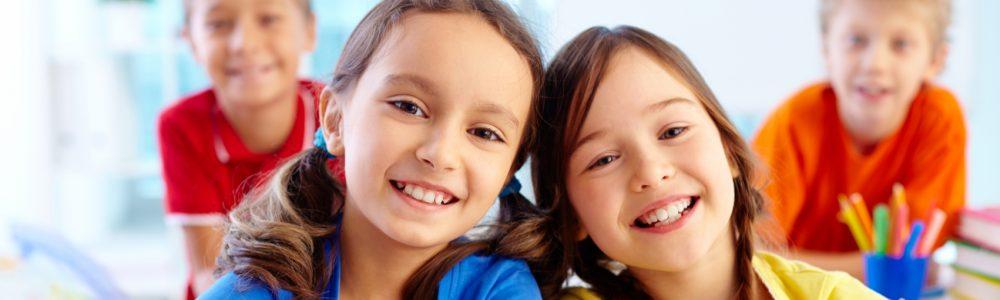 Child Visa Migration Australia
