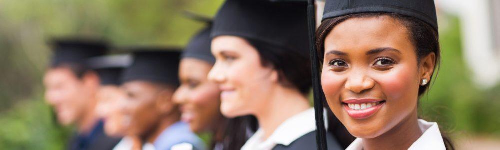 Case Study: Student Visa