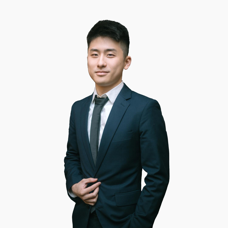 Ethan-Xie