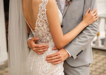 Case Study: Subclass 300 Prospective Marriage visa