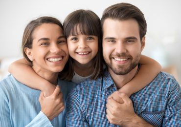 Case Study: Children can also sponsor their parents to apply for parent visa in Australia