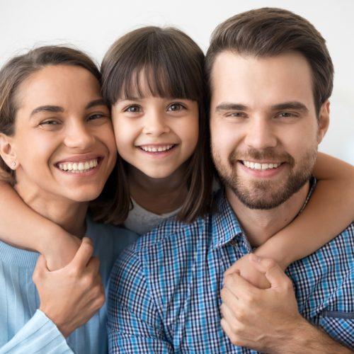 parents-migration-Aug-3