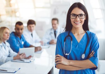Case Study: Overseas Trained Nurses Seek Subclass 190 Visa